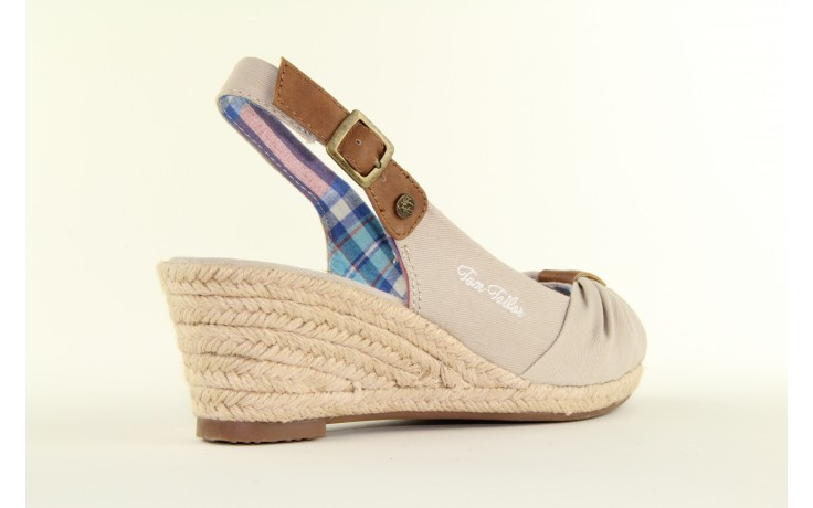 Tom tailor 5490901 beige 2