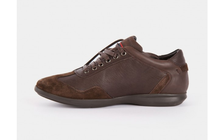 Tommy hilfiger oliver 5 coffee bean 1
