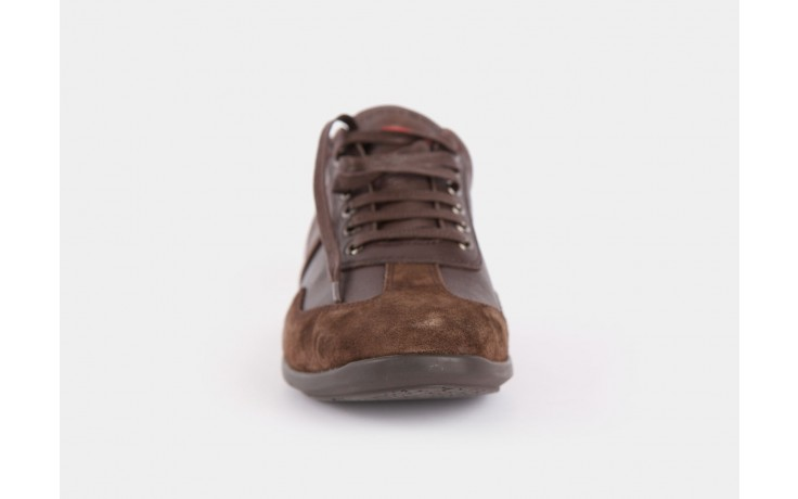Tommy hilfiger oliver 5 coffee bean 2