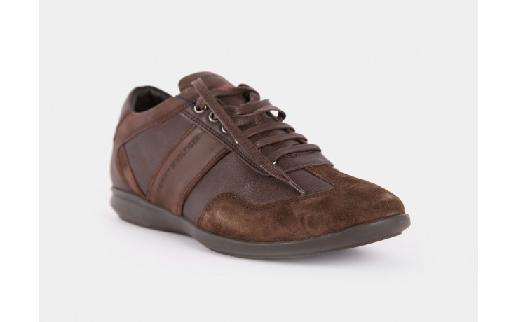 Tommy hilfiger oliver 5 coffee bean 3