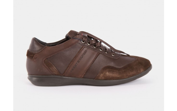Tommy hilfiger oliver 5 coffee bean