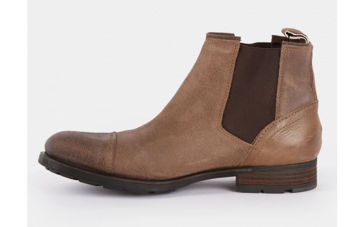 Tommy hilfiger darryl 3a saddle - nasze marki 3