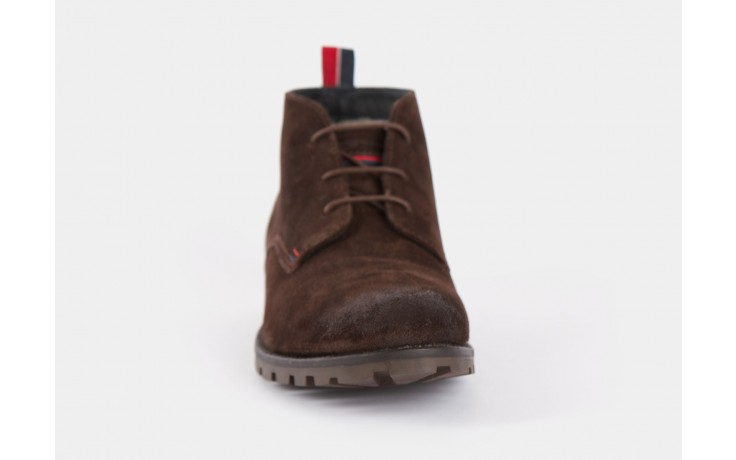 Tommy hilfiger carlos 6b coffee bean 2