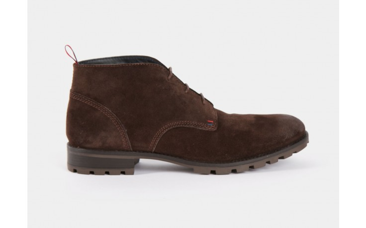 Tommy hilfiger carlos 6b coffee bean 3