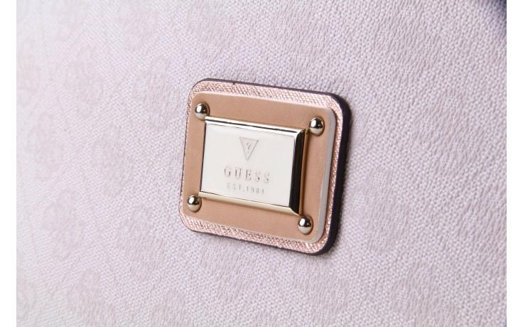 Torebka guess sg452733 cement - guess - nasze marki 8