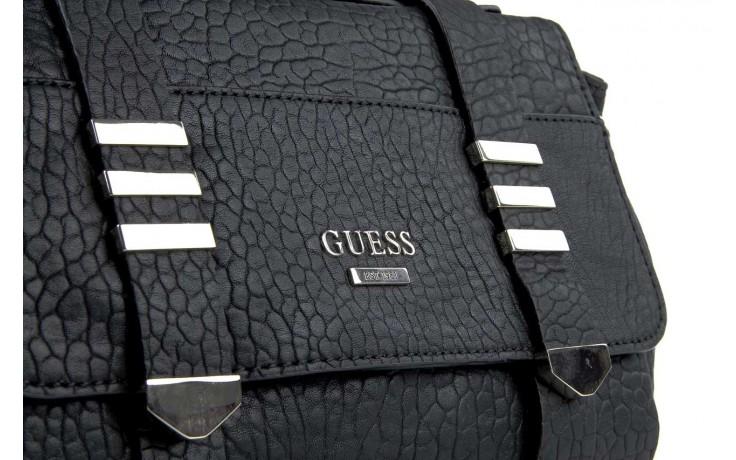 Torebka guess vg480718 black - guess - nasze marki 4