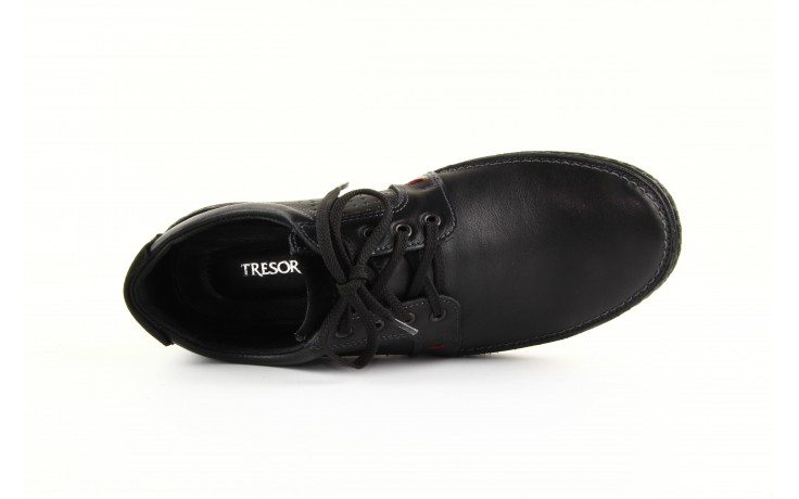 Tresor-ni 087 czarny  - tresor - nasze marki 7