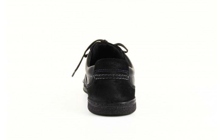 Tresor-ni 087 czarny  - tresor - nasze marki