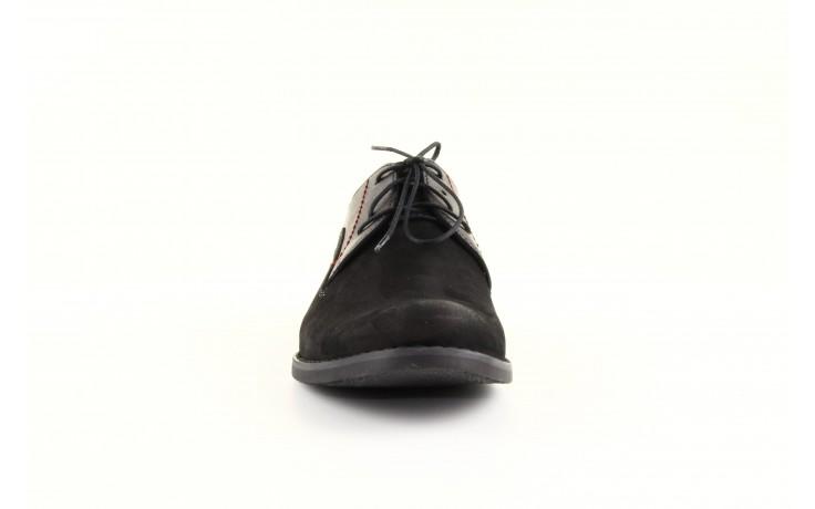 Tresor-ni 138 czarny floter  - tresor - nasze marki 1