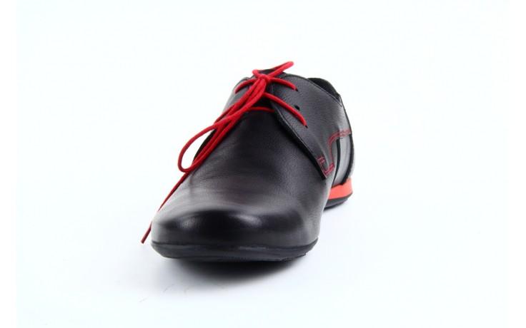 Tresor-ni 157 czarny - tresor - nasze marki 1