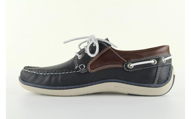 Tresor-st 1960 baia navy - tresor - nasze marki 8