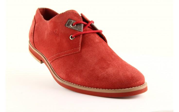 Tresor-tb 214 czerwony welur - tresor - nasze marki 4