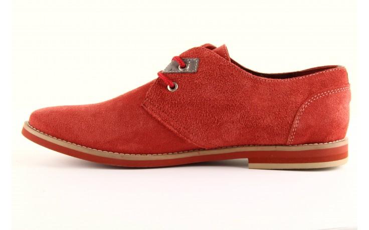 Tresor-tb 214 czerwony welur - tresor - nasze marki 5