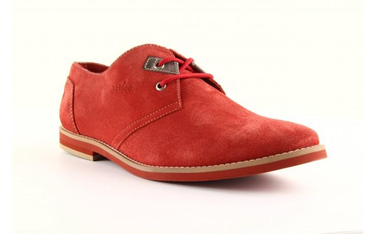 Tresor-tb 214 czerwony welur - tresor - nasze marki 2