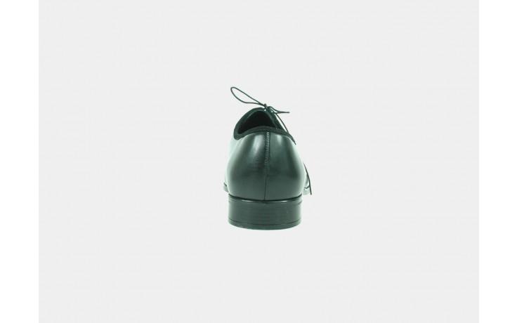 Tresor 3011 czarny - tresor - nasze marki 3