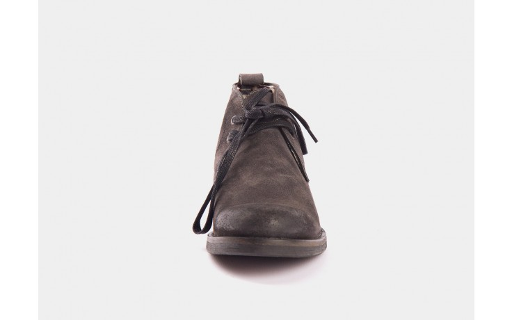 Tresor tr 3554 grey black - tresor - nasze marki 1