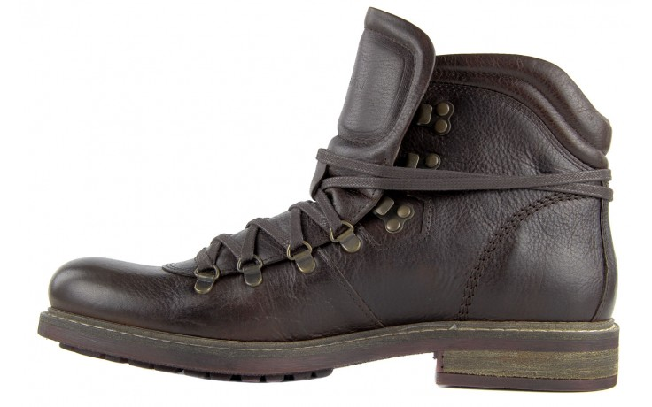 Valuni 8180 brown 5
