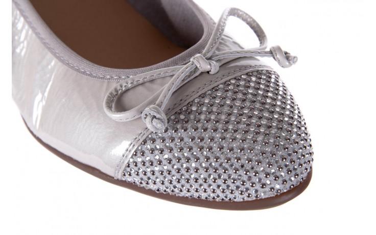 Wonders a-4503 sumatra perla 5