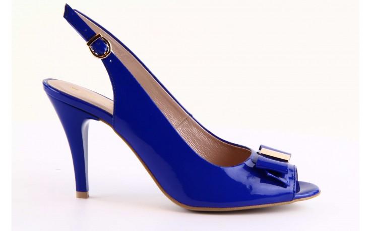 Zodiaco d1743835 blue 3