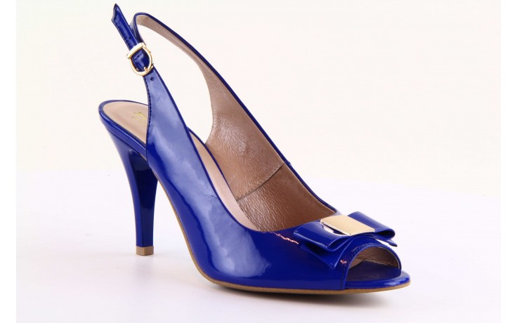 Zodiaco d1743835 blue 5