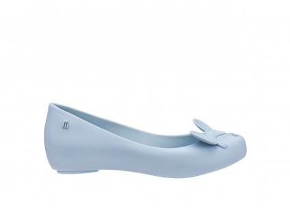 Melissa Ultragirl Minnie III AD Blue