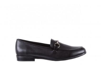Bayla-018 1133-246 Black Nappa