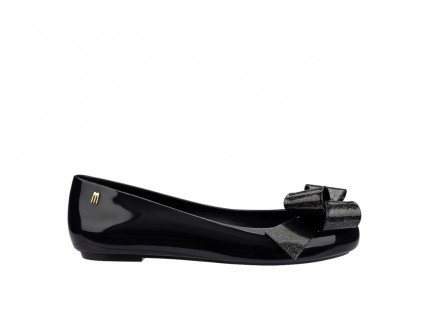 Melissa Space Love IV AD Black