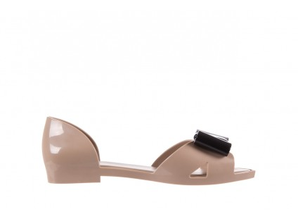 Melissa Seduction AD Brown Black 17