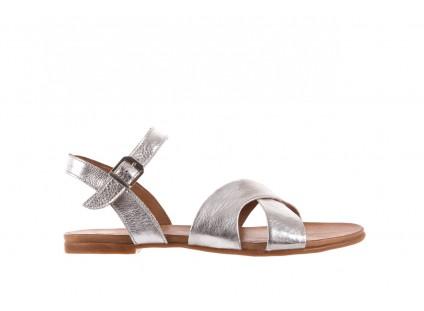 Bayla-163 17-116 Silver