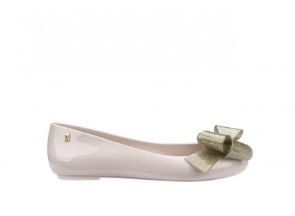 Melissa Space Love IV AD Beige