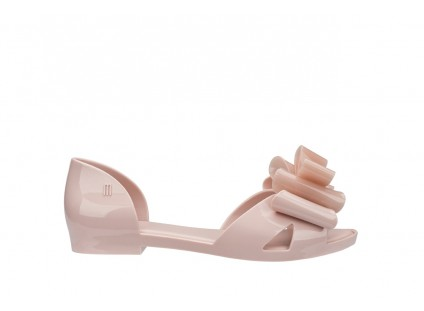 Melissa Seduction II AD Light Pink
