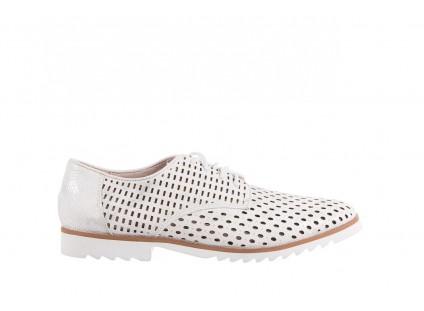 Bayla-018 1133-221 White Silver 018505