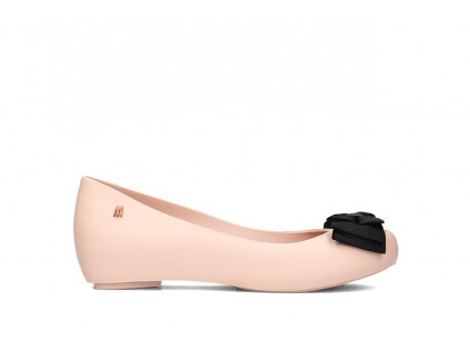 Melissa Ultragirl Sweet XIII AD Light Pink