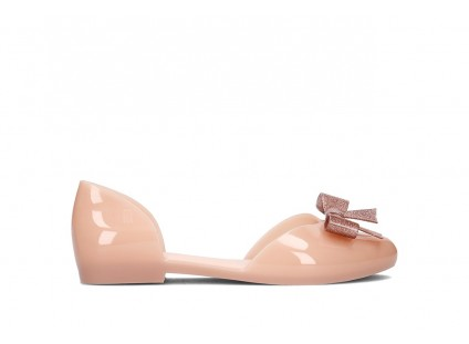 Melissa Angel AD Light Pink