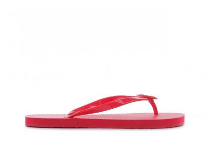 Armani Jeans A55F4 61 Red