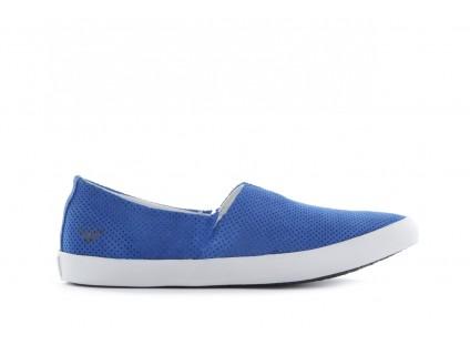 Armani Jeans A6568 58 Azurro Elettrico