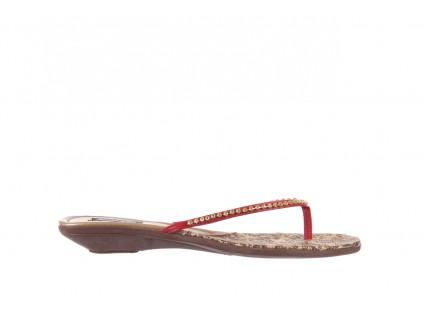 Azaleia 121-AZ100 Red