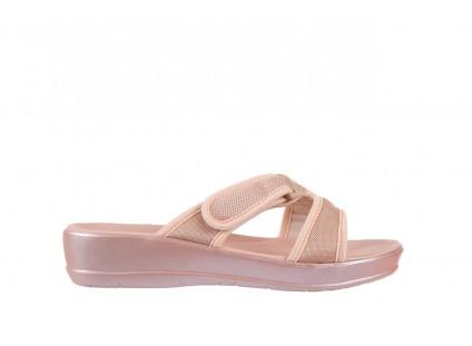 Azaleia 261-STREET250 Pink