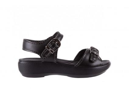 Azaleia 355 788 Napa Black