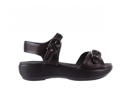Azaleia 355 789 Point Black