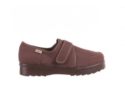 Azaleia 630 188 Brown