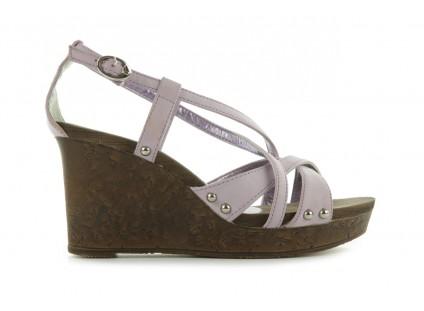 Azaleia 633-LOVE630 Lilac