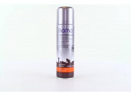 Bama Odświeżacz Koloru Brąz 250 ml