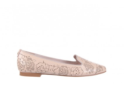 Bayla-018 1063-272 Light Pink