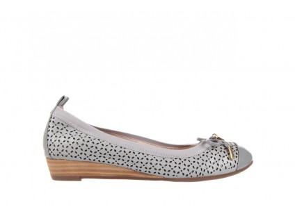 Bayla-018 1070-152 Light Grey