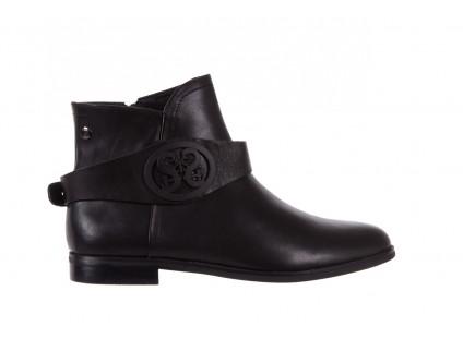 Bayla-018 1749H-X1 Black