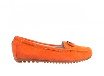 Bayla-018 3173-335 Orange 018544
