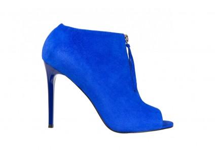 Bayla-056 2074-601 Niebieski