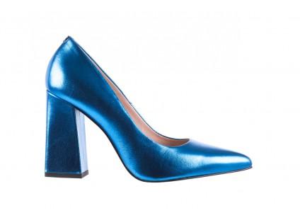 Bayla-056 5065-1095 Niebieski Metalik 056345