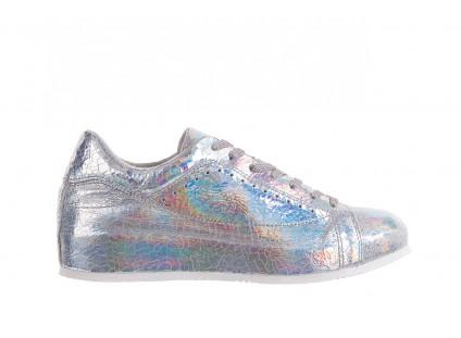 Bayla-131 4000 Silver